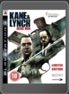 kane__lynch_dead_men - PS3 - Foto 220294