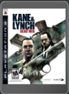 kane__lynch_dead_men - PS3 - Foto 220295