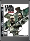 kane__lynch_dead_men - PS3 - Foto 220296