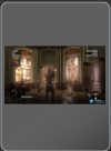 kane__lynch_dead_men - PS3 - Foto 220297