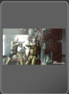kane__lynch_dead_men - PS3 - Foto 220298