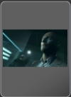 kane__lynch_dead_men - PS3 - Foto 220301