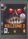 PS3 - KILLZONE 2 PLATINUM