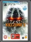 PS3 - KILLZONE 3 (MOVE) + DUALSHOCK 3 JUNGLE GREEN
