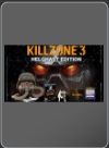 killzone_3_move___edicion_helghast - PS3 - Foto 372666