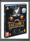 killzone_3_move___edicion_helghast - PS3 - Foto 372668