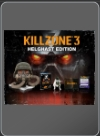 killzone_3_move___edicion_helghast - PS3 - Foto 372671