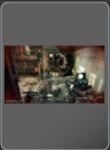killzone_3_move___edicion_helghast - PS3 - Foto 372674