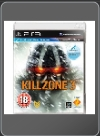 killzone_3_move - PS3 - Foto 371784