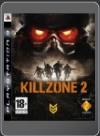 killzone_3_move - PS3 - Foto 371788