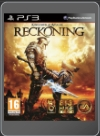 kingdoms_of_amalur_reckoning - PS3