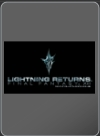 PS3 - Lightning Returns: FINAL FANTASY XIII