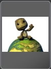 little_big_planet - PS3 - Foto 256764