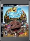little_big_planet - PS3 - Foto 256769