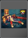 lollipop_chainsaw - PS3 - Foto 422095