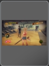 lollipop_chainsaw - PS3 - Foto 422096