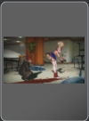 lollipop_chainsaw - PS3 - Foto 422097