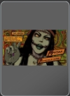 lollipop_chainsaw - PS3 - Foto 422098
