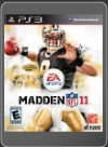 madden_nfl_11 - PS3