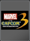marvel_vs_capcom_3___fate_of_two_worlds - PS3 - Foto 360981