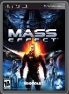 mass_effect_2 - PS3 - Foto 371971
