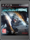 metal_gear_rising_revengeance - PS3 - Foto 422058