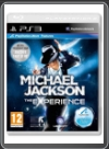 PS3 - MICHAEL JACKSON: THE EXPERIENCE (MOVE)