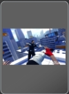 mirrors_edge - PS3 - Foto 203710