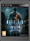 mureded_soul_suspect - PS3 - Foto 422737