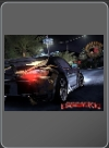need_for_speed_carbono - PS3 - Foto 204500