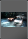need_for_speed_carbono - PS3 - Foto 204502