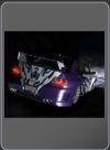 need_for_speed_carbono - PS3 - Foto 204503