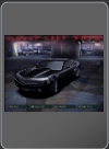 need_for_speed_carbono - PS3 - Foto 204505