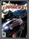 need_for_speed_carbono - PS3 - Foto 204506