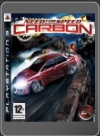 need_for_speed_carbono - PS3 - Foto 204507