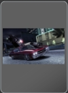 need_for_speed_carbono - PS3 - Foto 204508