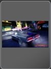 need_for_speed_carbono - PS3 - Foto 204511