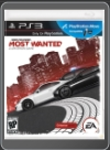 need_for_speed_most_wanted_2012 - PS3