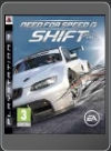 PS3 - Need For Speed Shift