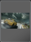 need_for_speed_the_run - PS3 - Foto 377141