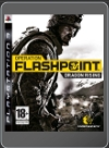 PS3 - OPERATION FLASHPOINT: DRAGON RISING