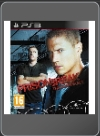 prison_break - PS3 - Foto 361744