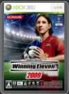 pro_evolution_soccer_2009 - PS3 - Foto 228973