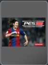 pro_evolution_soccer_2009 - PS3 - Foto 228976