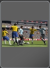 pro_evolution_soccer_2009 - PS3 - Foto 228978
