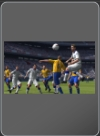 pro_evolution_soccer_2009 - PS3 - Foto 228979