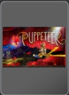 puppeteer - PS3 - Foto 422057