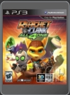 ratchet__clank_all_4_one_ - PS3