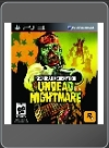 red_dead_redemption___undead_nightmare - PS3 - Foto 362178