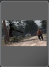 red_dead_redemption - PS3 - Foto 360537